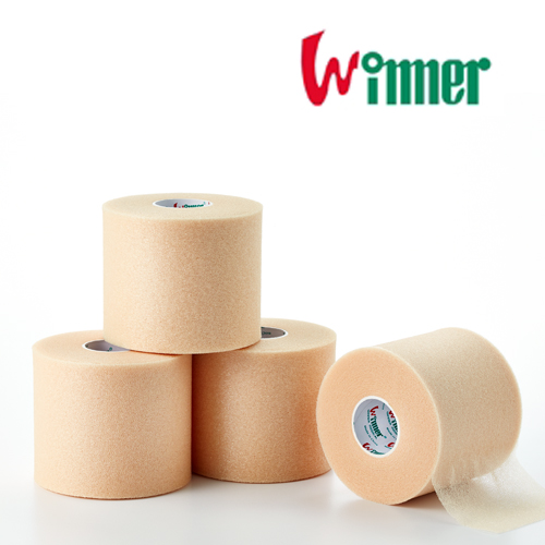 G Wrap 1Box/48roll